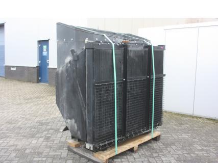 Cooler 2014 Parts 1 Van Dijk Heavy Equipment