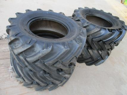 BKT 16.0/70-20  Tyres 1 Van Dijk Heavy Equipment