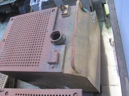 Caterpillar 138-5596 0 Parts 1 Van Dijk Heavy Equipment