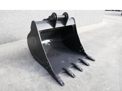 CATERPILLAR Bucket 320E  Bucket 1 Van Dijk Heavy Equipment