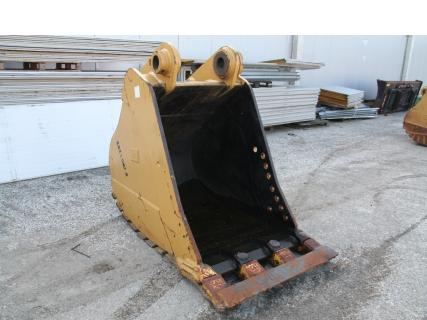 CATERPILLAR Bucket 345C  Bucket 1 Van Dijk Heavy Equipment