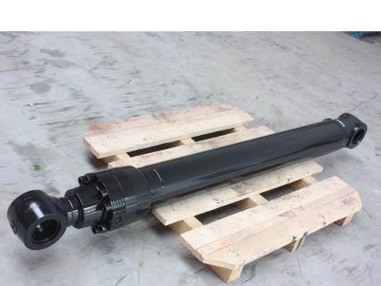 CATERPILLAR Bucket cylinder 345C  PartsVan Dijk Heavy Equipment