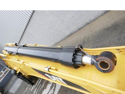 Caterpillar Stick cylinder 349D 0 PartsVan Dijk Heavy Equipment