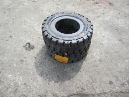 Continental 125/75-8 0 TyresVan Dijk Heavy Equipment