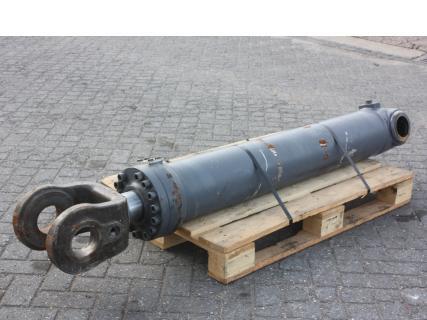 Volvo Cylinder lift L330E 0 PartsVan Dijk Heavy Equipment