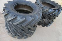BKT 16.0/70-20  Tyres  Van Dijk Heavy Equipment