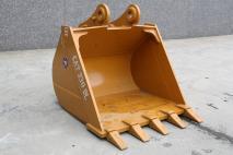 BUCKET Bucket 330D  Bucket  Van Dijk Heavy Equipment