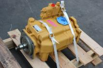 CATERPILLAR 10R2511  Pumps  Van Dijk Heavy Equipment