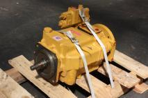 CATERPILLAR 1694882  Pumps  Van Dijk Heavy Equipment