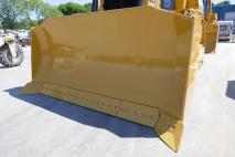 CATERPILLAR Blade D9R 2015 Blade  Van Dijk Heavy Equipment