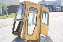 CATERPILLAR Cab D7G  Cabine  Van Dijk Heavy Equipment