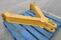 CATERPILLAR Drawbar D6  Drawbar  Van Dijk Heavy Equipment
