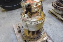 CATERPILLAR Drive GP-swing 330D  Parts  Van Dijk Heavy Equipment