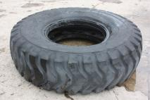 GOOD YEAR 18.00R33  Tyres  Van Dijk Heavy Equipment