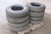 UNKNOWN 7.00-16LT  Tyres  Van Dijk Heavy Equipment