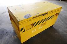 UNKNOWN Toolbox  Parts  Van Dijk Heavy Equipment