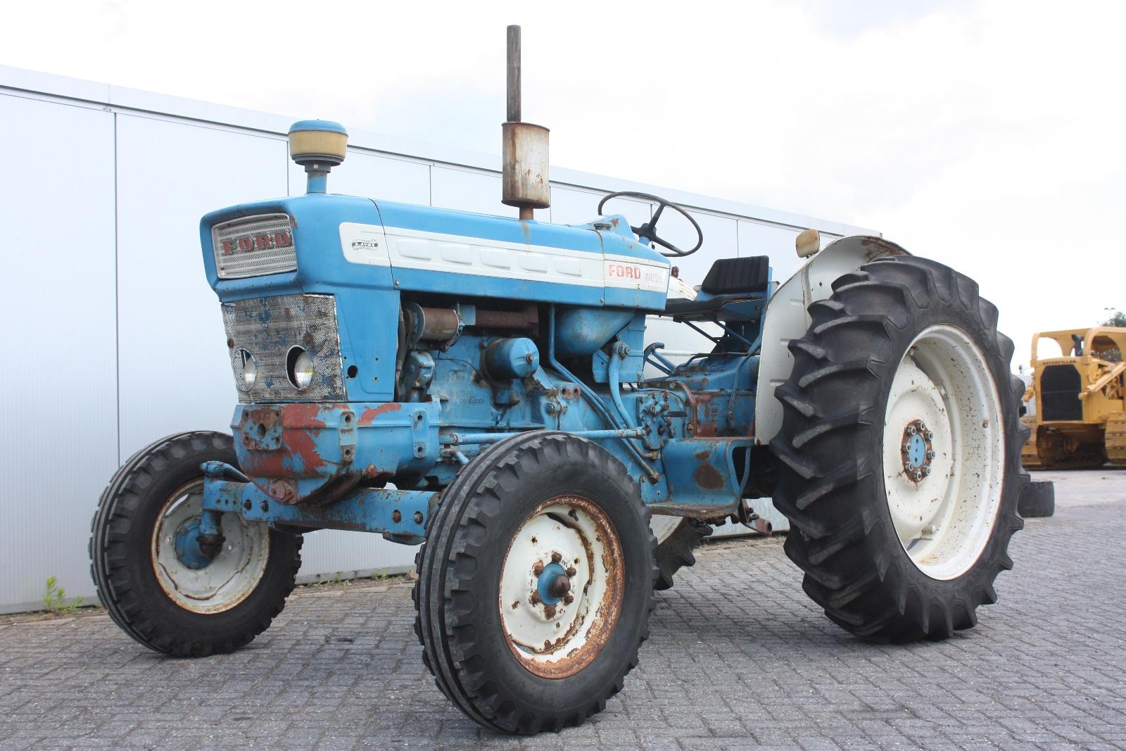 8630 Ford Tractor Parts Diagram Ask Answer Wiring Brake System Elsalvadorla Major Diesel
