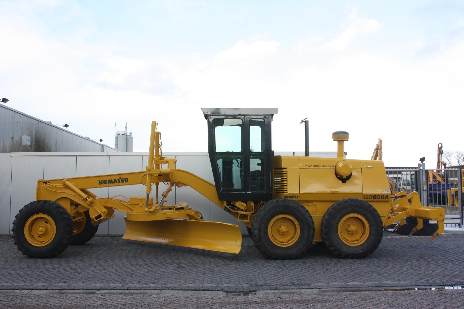 Equipment Sales And Service Komatsu on Komatsu Heavy Equipment